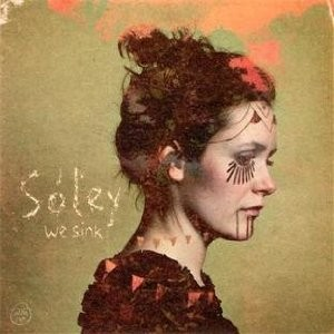 Sóley - I'll Drown