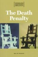The death penalty by Gail Stewart