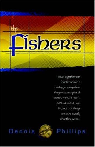 The Fishers by Dennis Phillips