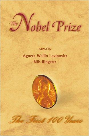 The Nobel Prize by