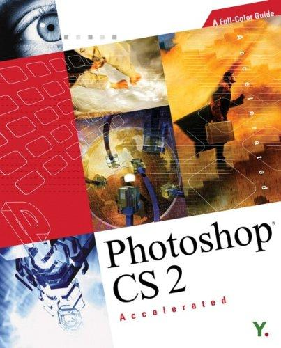 Photoshop CS 2 Accelerated by Youngjin.com