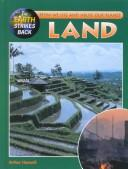 Land by Arthur Haswell