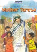 The Story of Mother Teresa (Lifetimes (North Mankato, Minn.).) by Ross, Stewart.