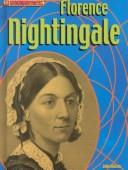 Florence Nightingale (Groundbreakers)