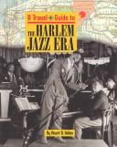 Harlem jazz era by Stuart A. Kallen