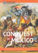 The Conquest of Mexico by Mike Wilson